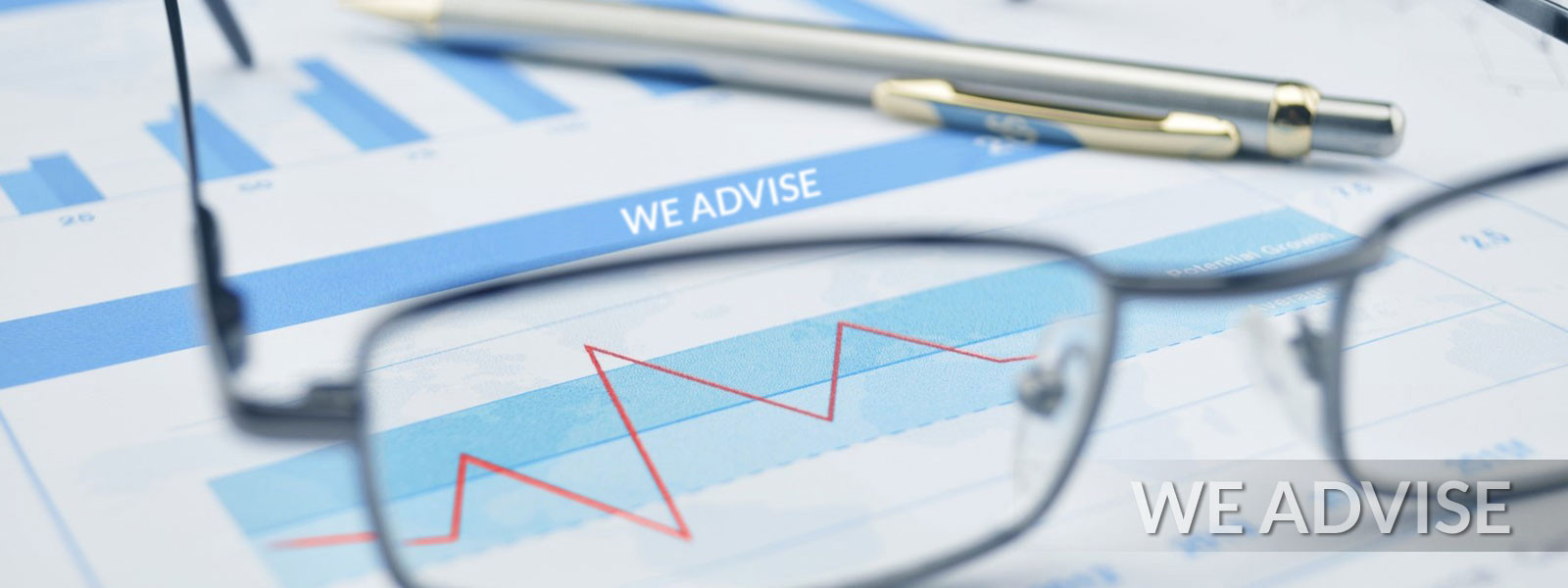 true-we-advise-slider1
